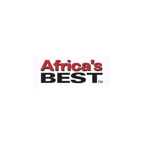 Africa Best