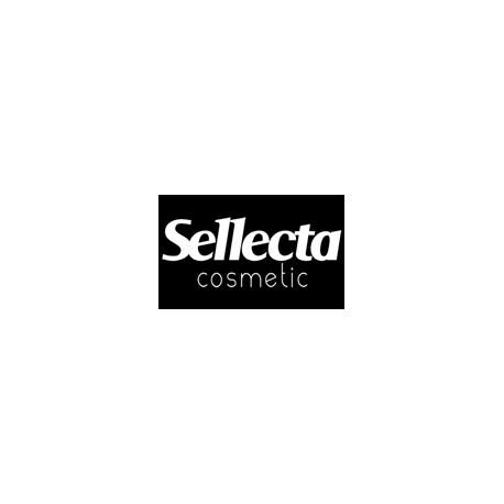 Sellecta