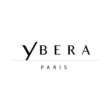 Ybera
