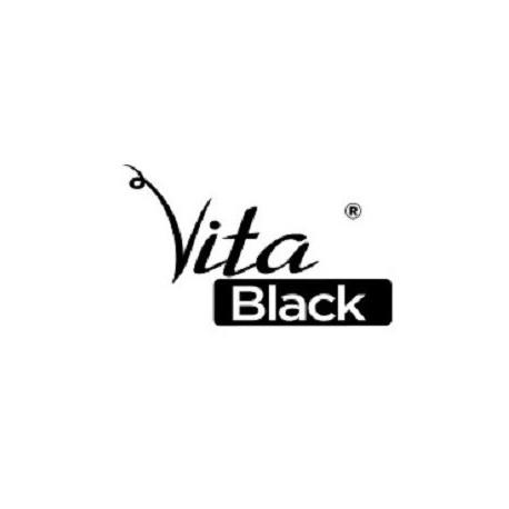 Vita Black