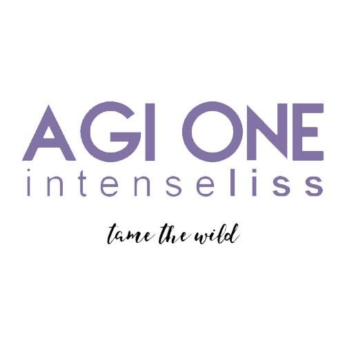 Agi One