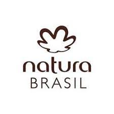 Natura Brasil