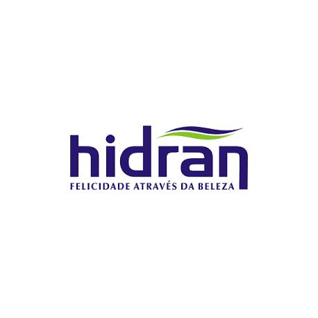 Hidran