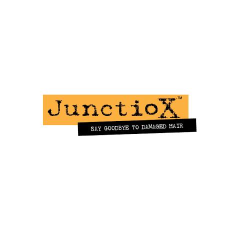 Junctiox