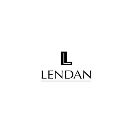 Lendan