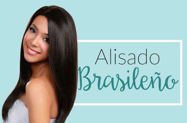 brasileño