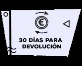 proveedor español productos peluqueria